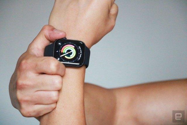 Apple'ın 'Time to Walk' hikayeleri bugün Fitness + kullanıcıları için geliyor