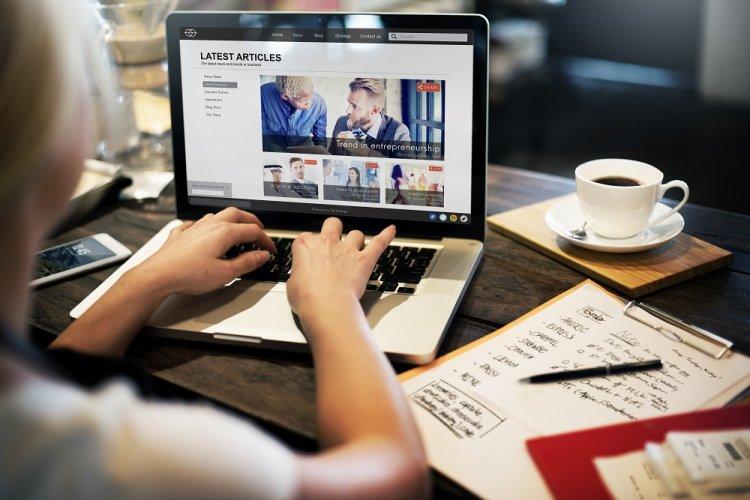 İşletme Web Sitenize Dahil Etmeniz Gereken 7 Önemli Şey