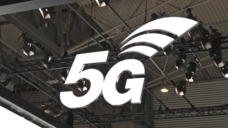 2021'de 5G'nin Durumu: Henüz Orada Mıyız?