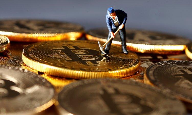 CryptoTab kullanarak Bitcoin nasıl kazanılır?