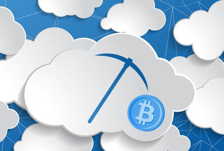 Bulut madenciliği ile Litecoin ve Dogecoin Kazımı Yapın [Güncelleme-2]