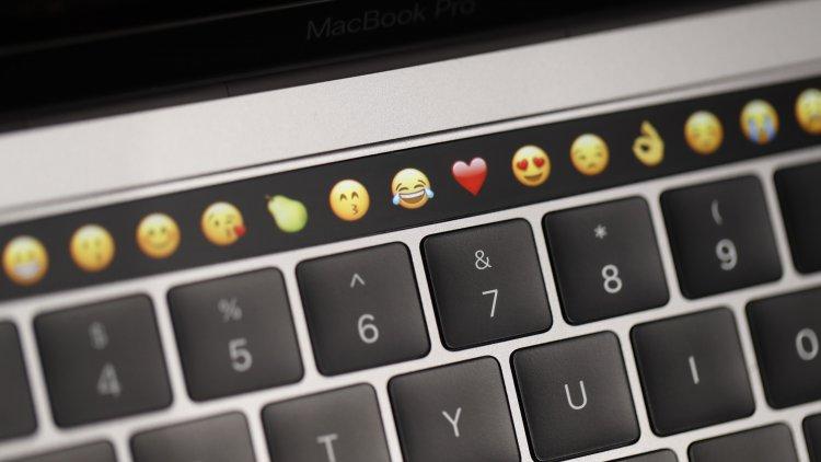 Bu Büyük Güvenlik Hatasından Kaçınmak için Mac'inizi Hemen Şimdi Güncelleyin