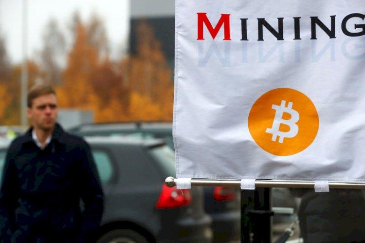 Bitcoin, 25.000 $ 'ı Geçtikten Bir Günden Kısa Bir Süre Sonra İlk Kez 26.000 $' ı Üstte Bıraktı
